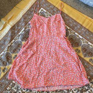 SO Dresses - Great dress